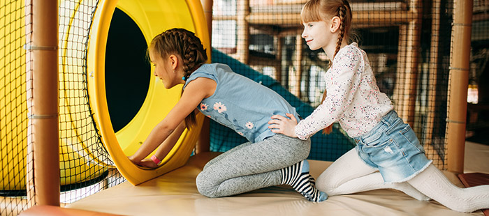 soft play in lancashire, Brew and Buddies Play and Learn Centre
