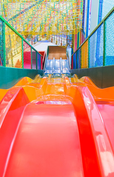 soft play in lancashire, childrens clubs and parties