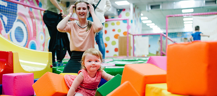 childrens parties in burscough and soft play in lancashire